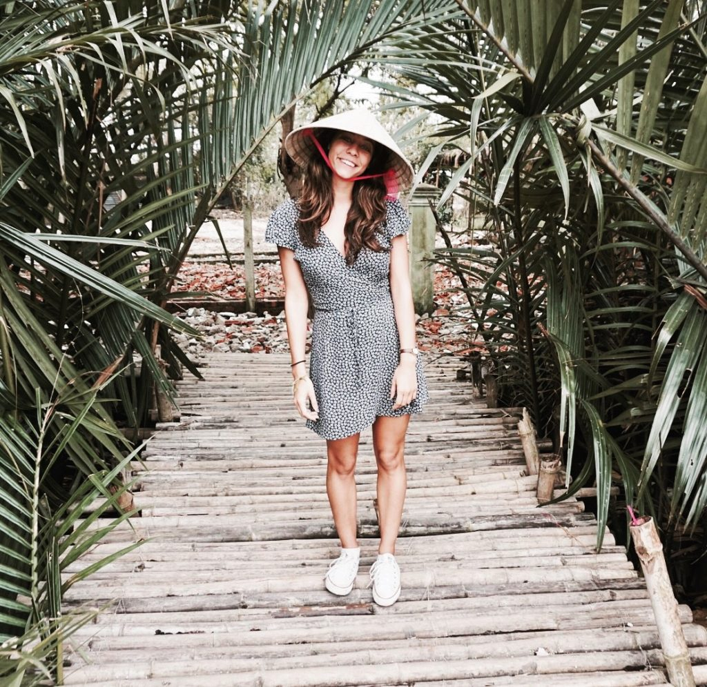 Why You Need to Visit Hoi An, Vietnam
