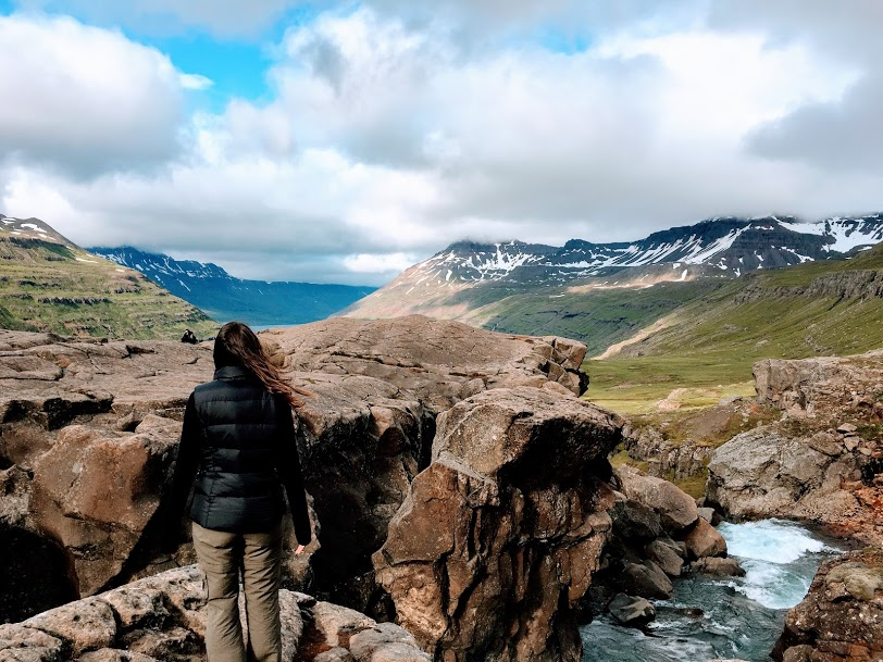 5 Tips for Saving Money in Iceland