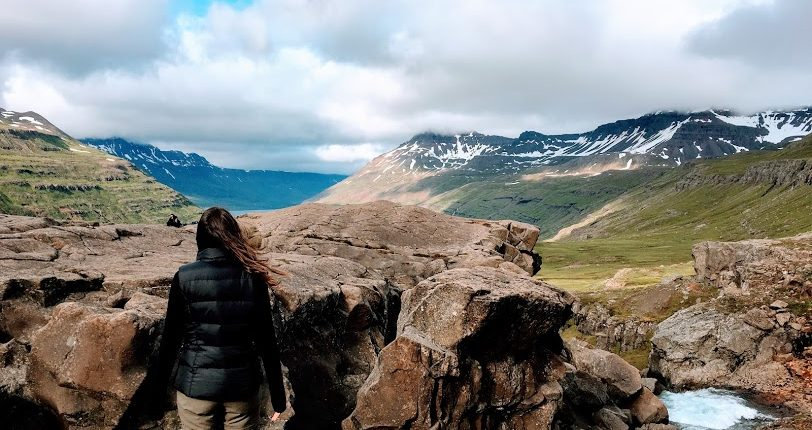 Iceland Road Trip - What you need to know