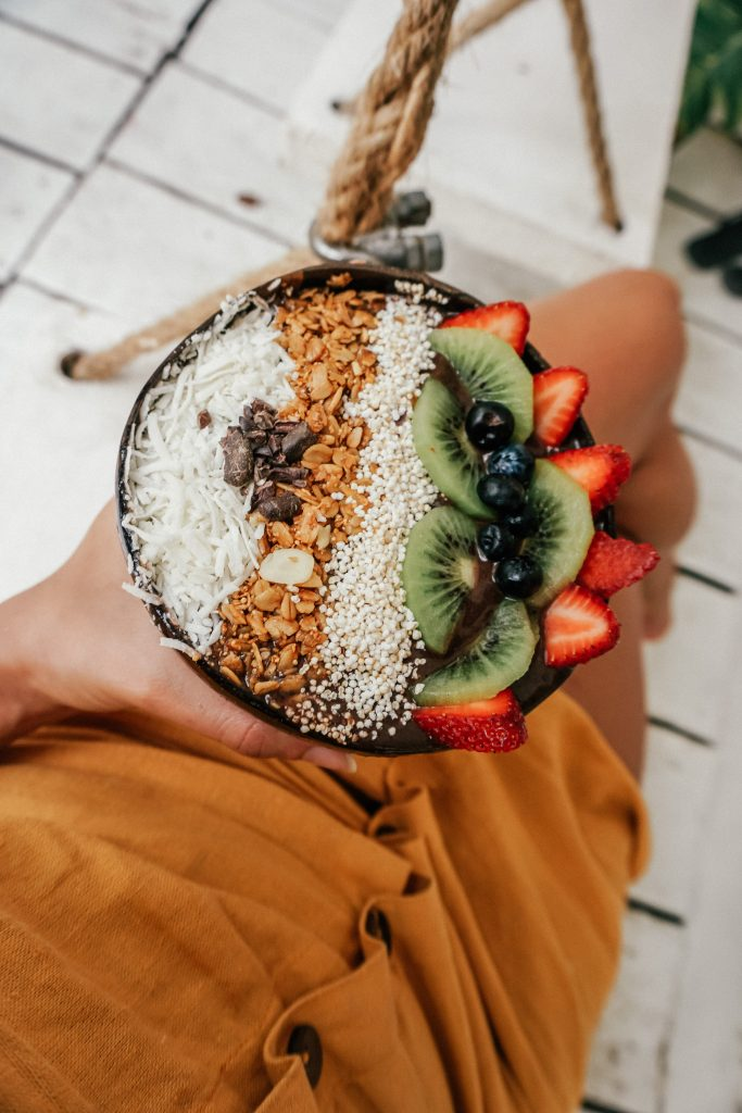 7 places that you need to eat at in Tulum, Mexico!