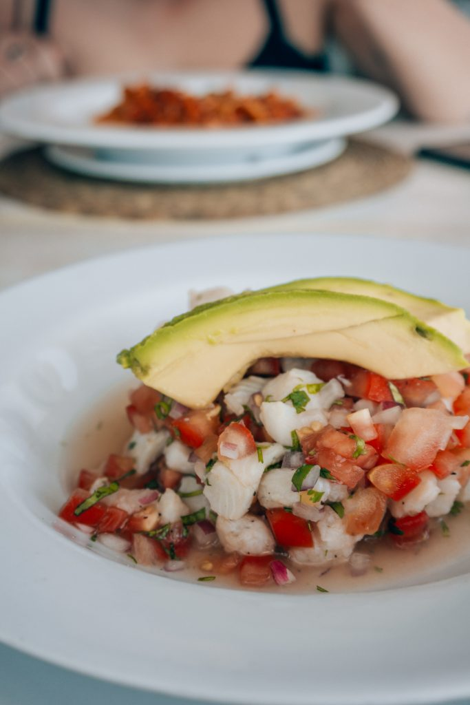 ceviche-tulum-lunch