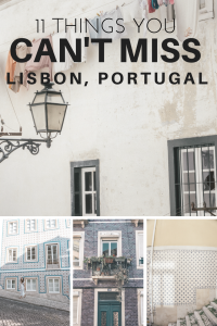 11-things-you-can't-miss-in-lisbon-portugal-2