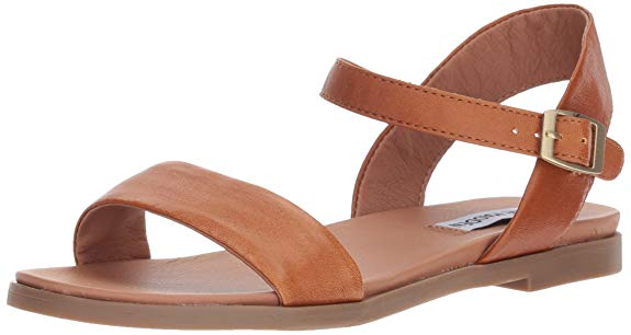 Best Travel Shoes: Steve Madden Sandals