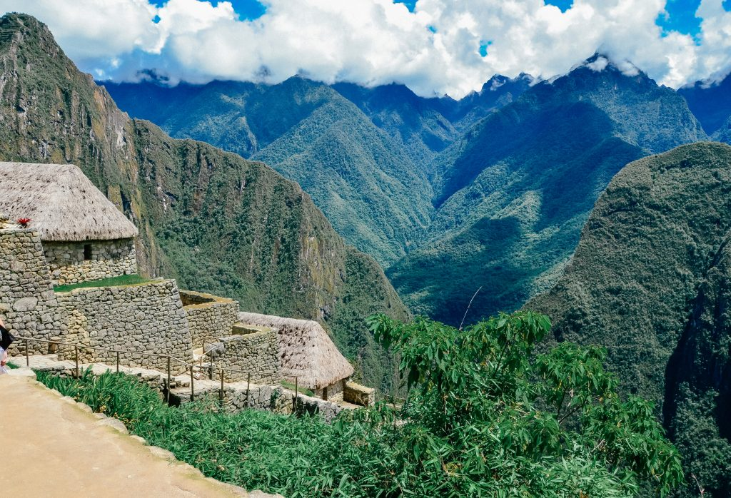 Why you need to visit Peru today - Maccu Picchu - VIsit Peru