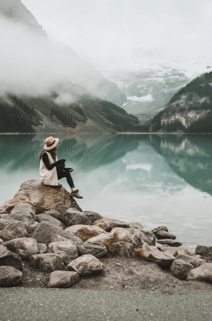 Three Days in Banff: The Best Itinerary