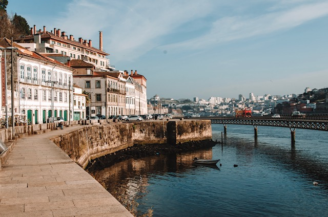 3 Days in Porto, Portugal - Travel Itinerary for Porto