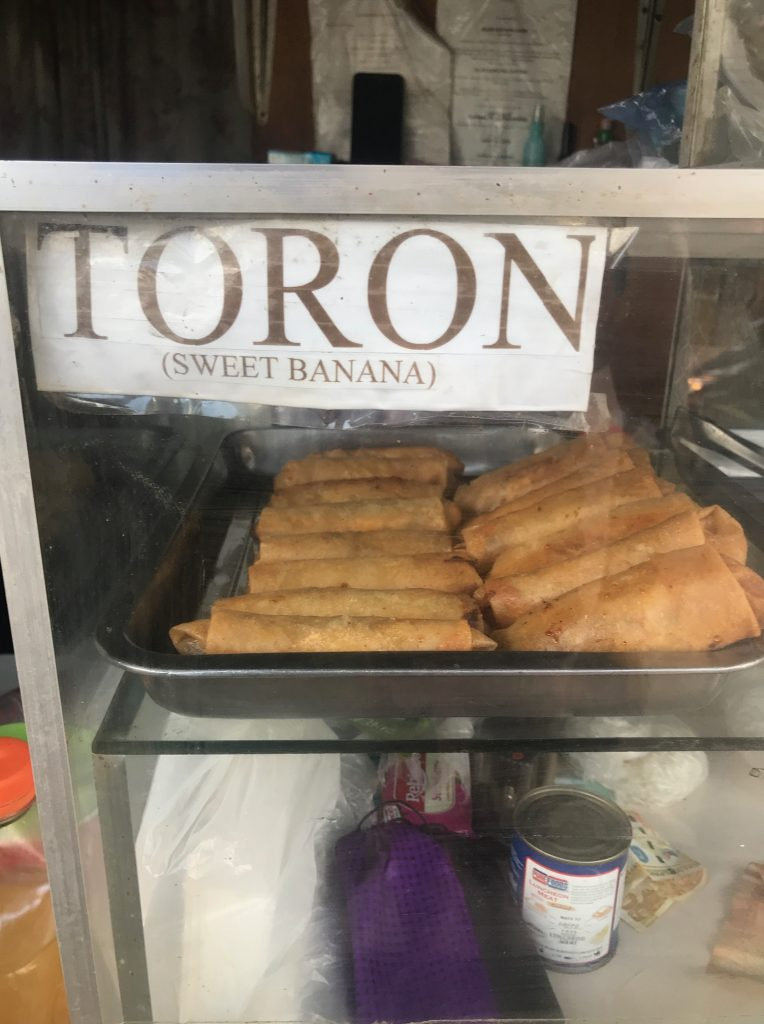 Coron Travel Itinerary: Things to do in Coron - Fried Banana Toron