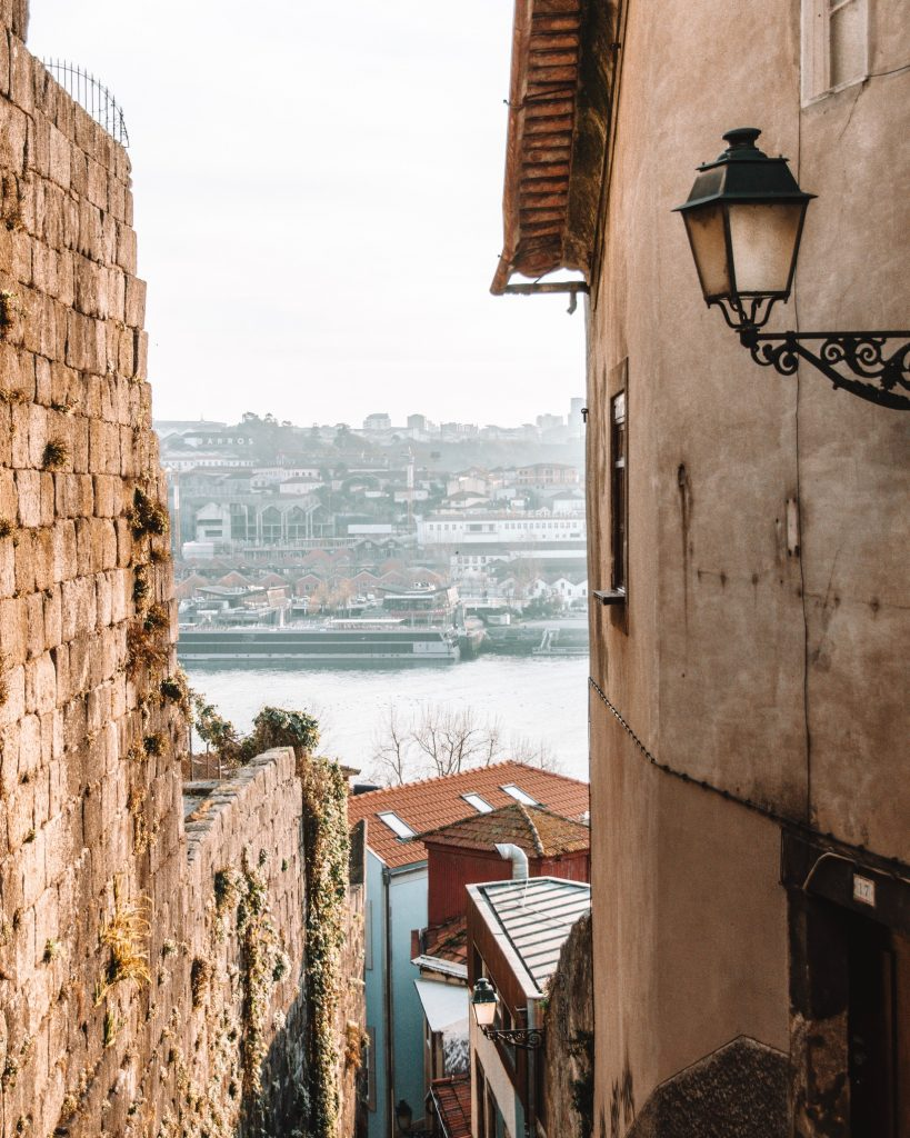 Best Things to do in Porto - Riberia