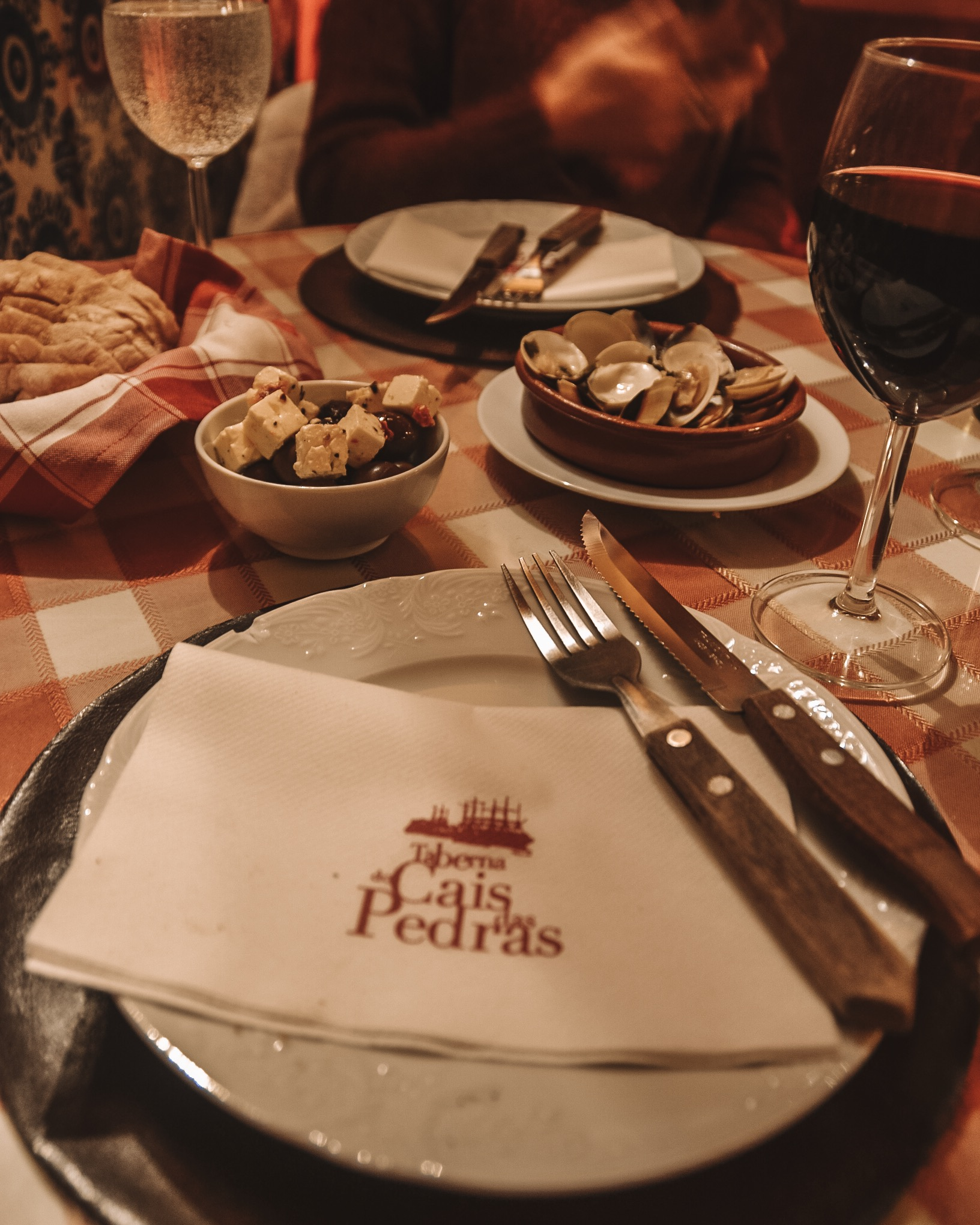 7 Best Things to do in Porto: Eat Local Food