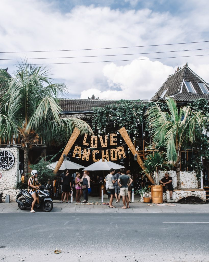 best-things-to-do-in-canggu-love-anchor-market