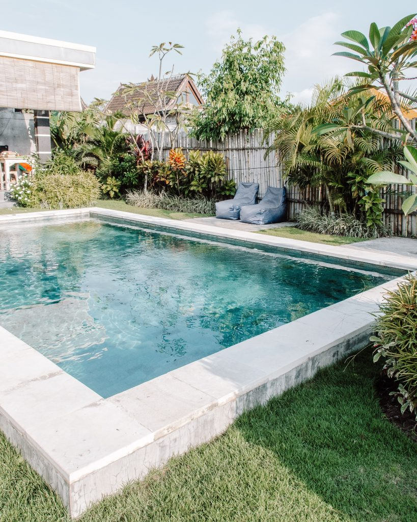 best-things-to-do-in-canggu-lemon-guesthouse