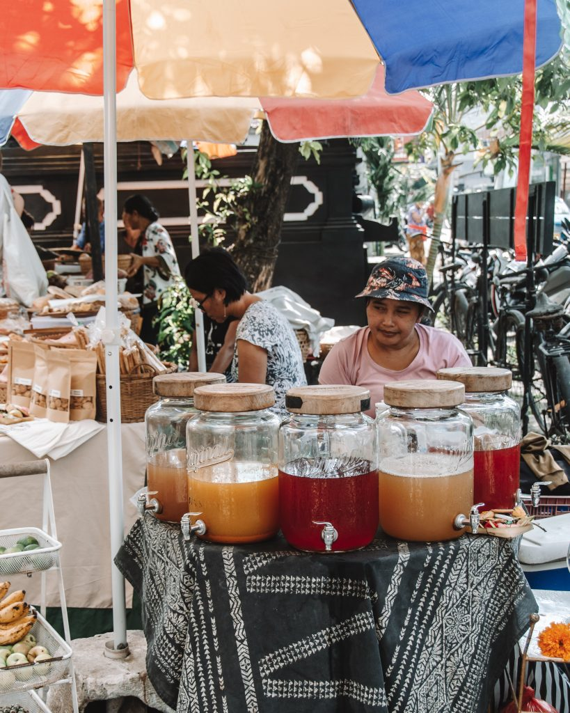 best-things-to-do-in-canggu-samadi-sunday-market