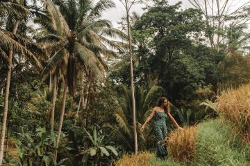 A Guide to Ubud: What You Need to Know