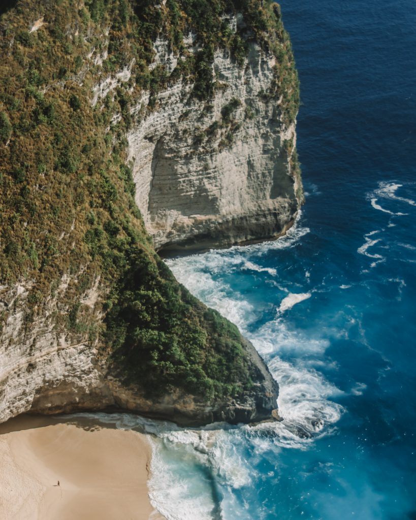 Kelingking Beach: Top things to do on Nusa Penida Island