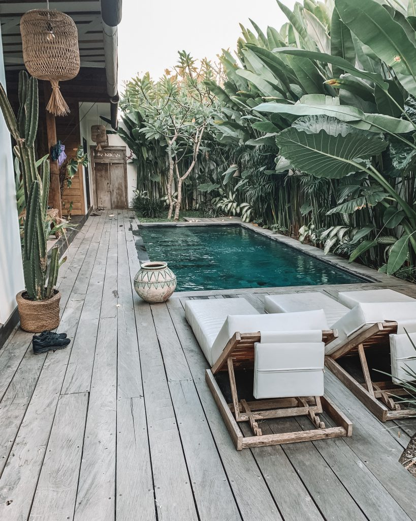 where-to-stay-in-canggu-villa