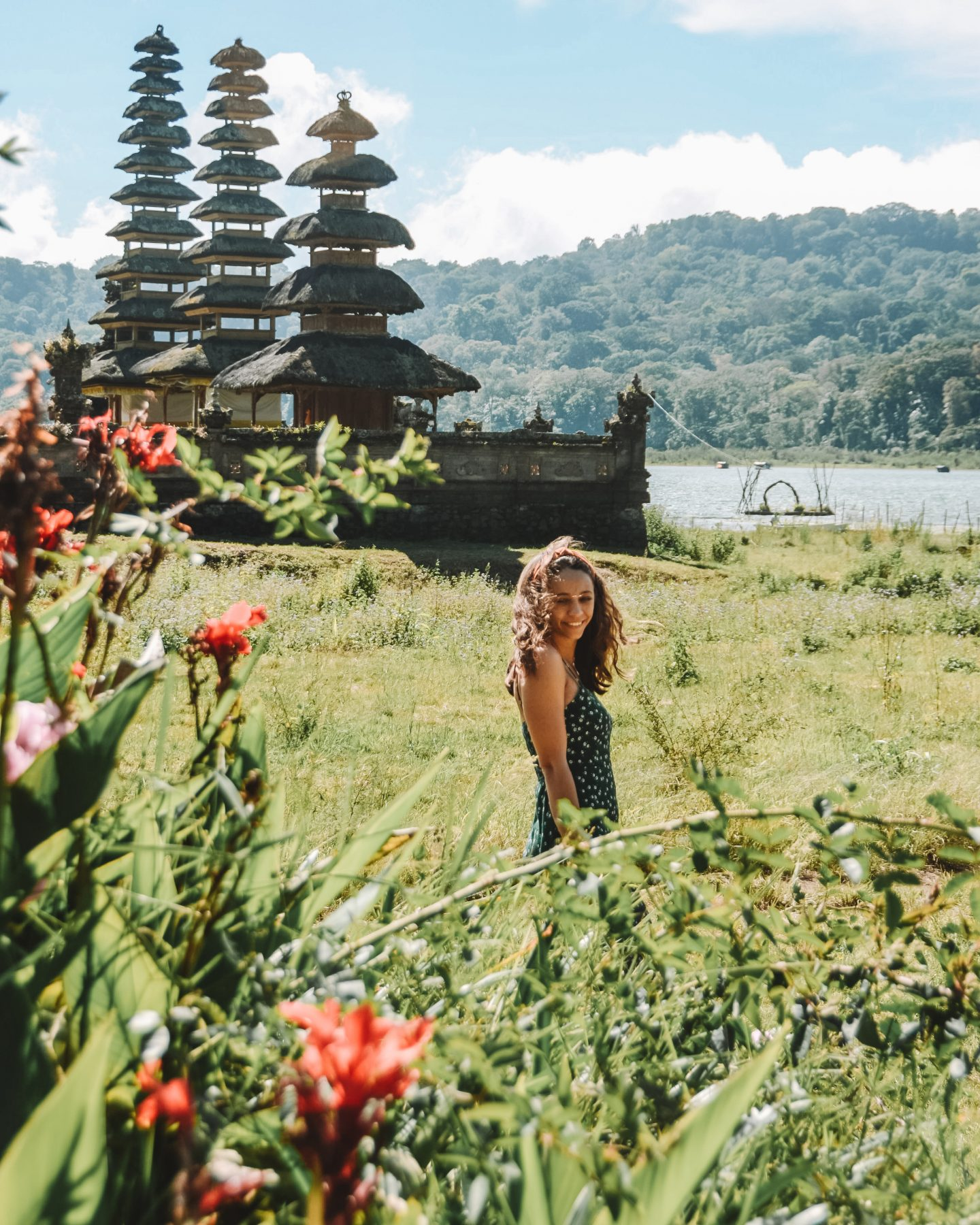 tips for exploring bali on a budget