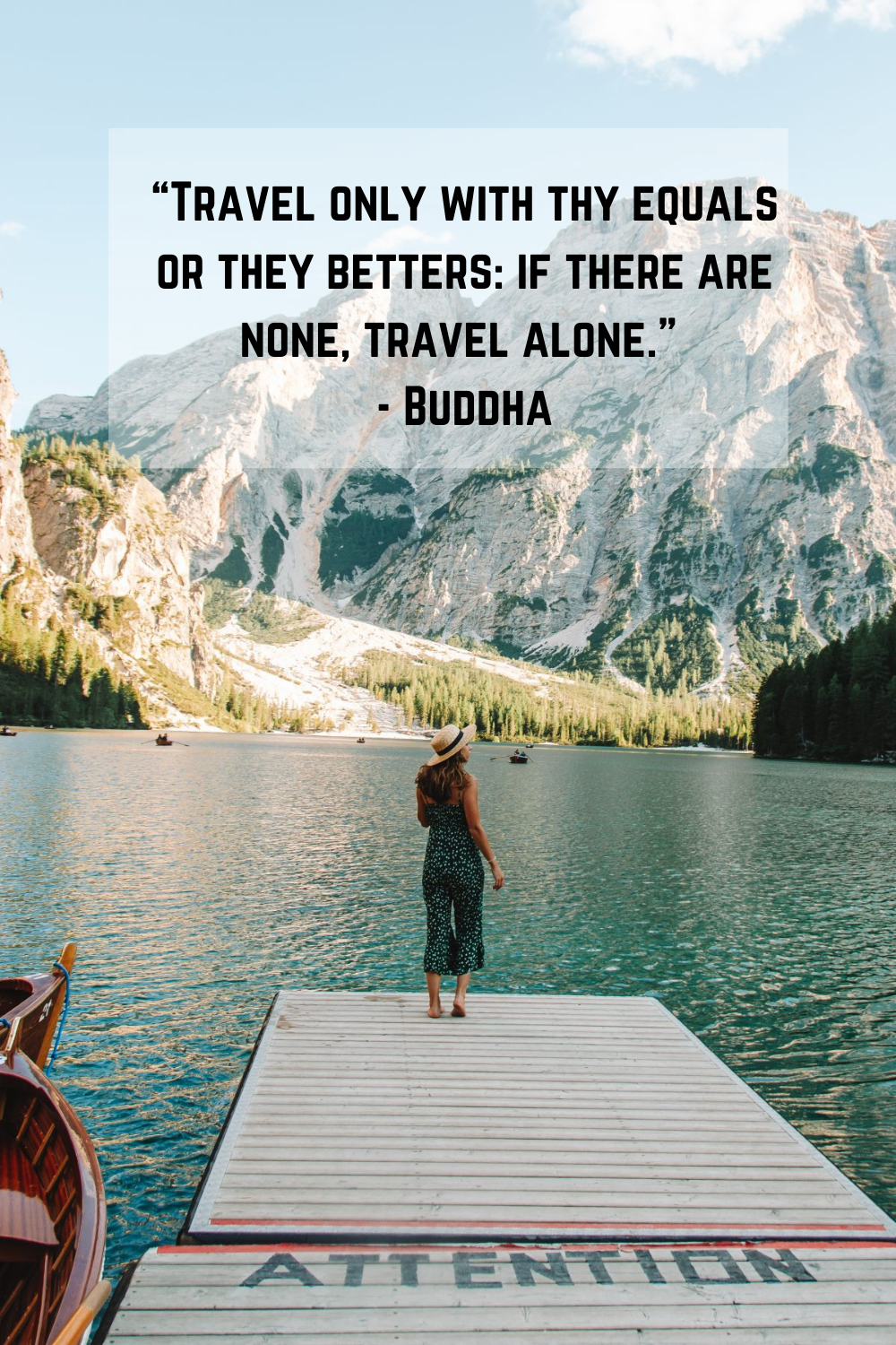 traveler quotes for your next instagram caption