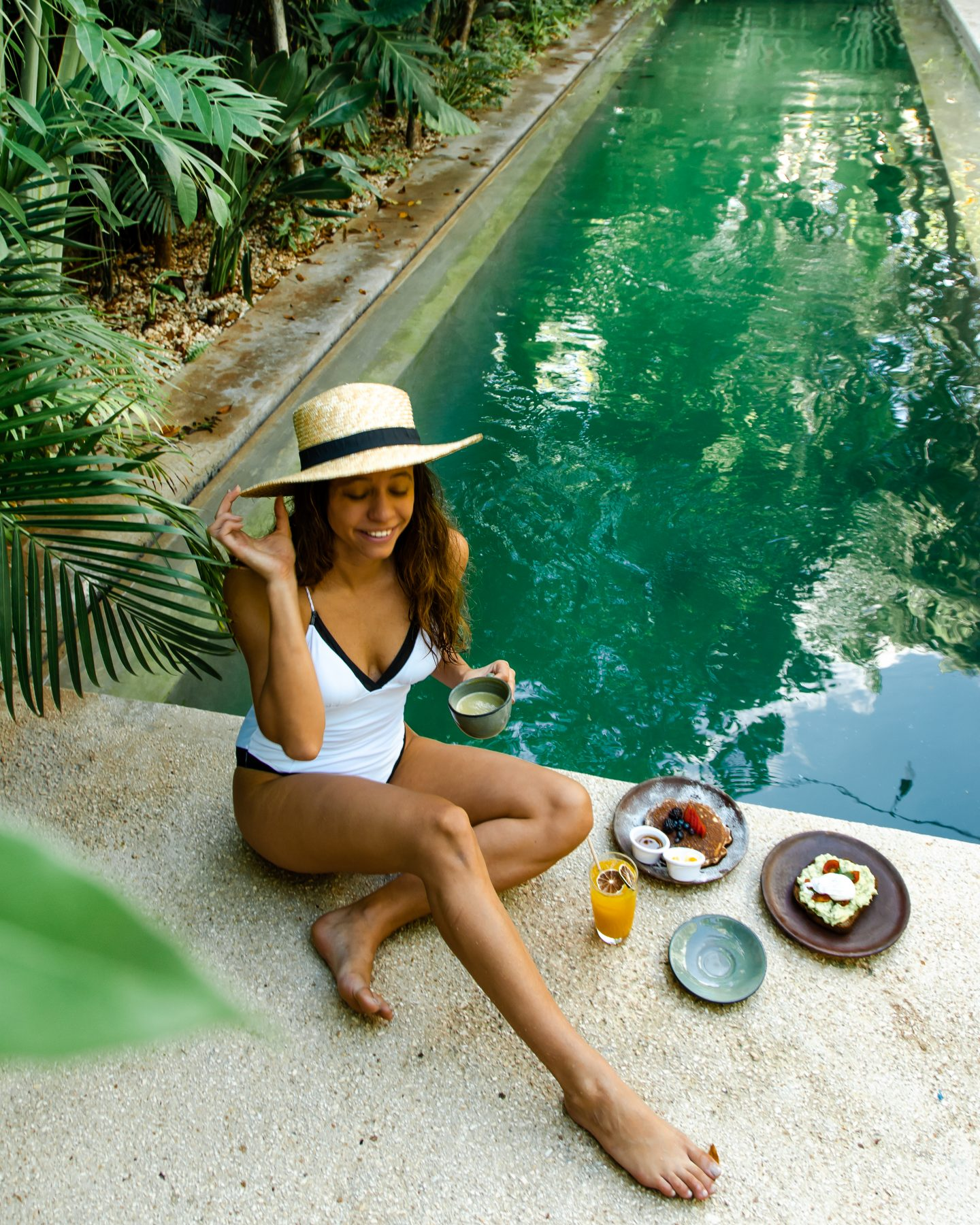 Mexico Solo Travel Guide Taverna Travels